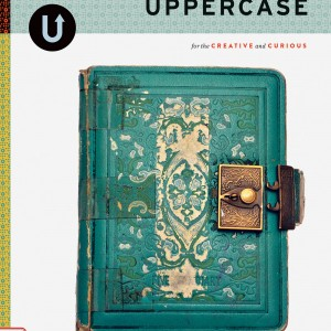UPPERCASE+36+COVER+preview+web