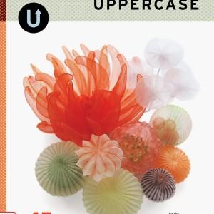 UPPERCASE45-COVER-web_a118e423-1f53-43f3-8475-024d69528c92_1024x1024