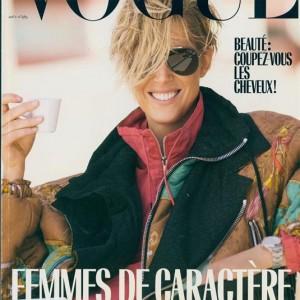 VOGUE-FRENCH_NO-989