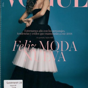 VOGUE-SPANISH_NO-358