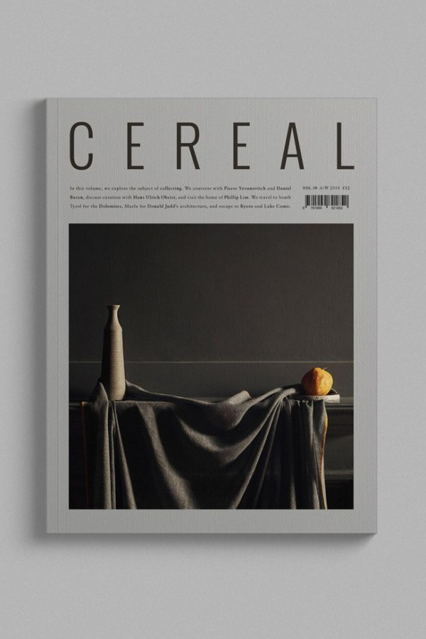 Volume-16-cover-2-1455×976