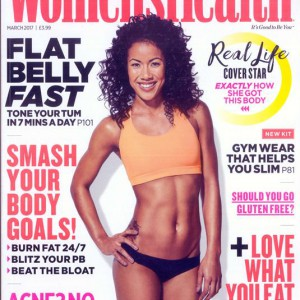 WOMENS-HEALTH_MAR-17
