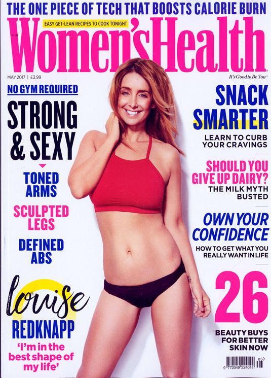 WOMENS-HEALTH_MAY-17