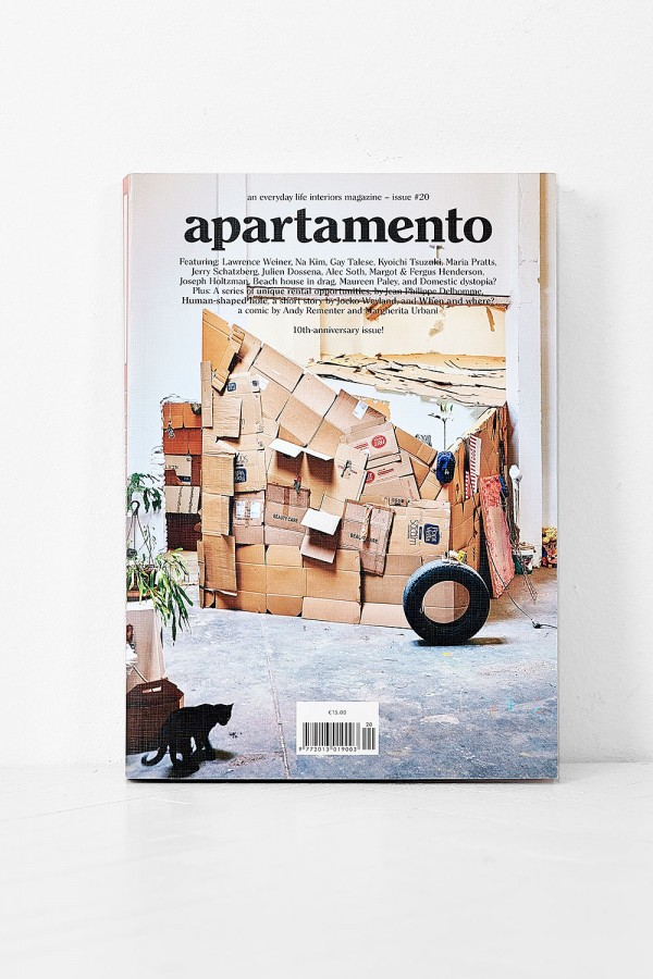 apartamento-magazine-issue-20-couverture