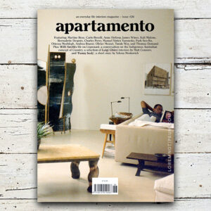 apartamento-magazine_issue26_cover