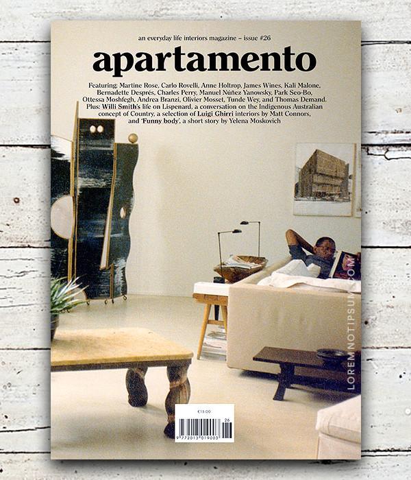 apartamento-magazine_issue26_cover