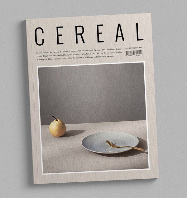 cereal-magazine-issue-17-cover