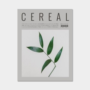 cereal-volume-15_1200x1200