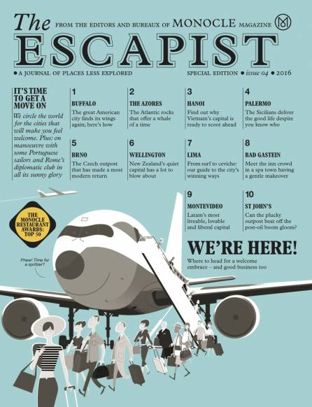 escapist_2016_cover-5790a36f70dfd