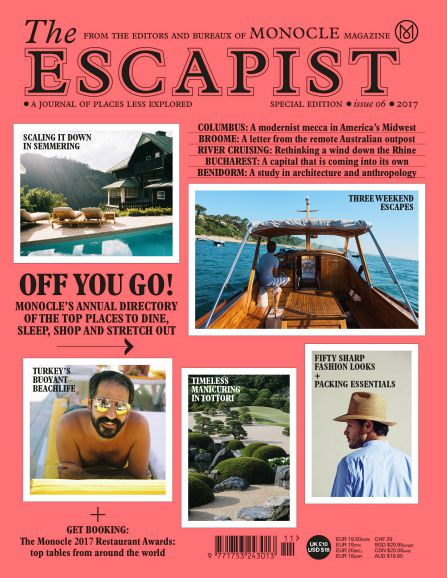 escapist_cover-5979b8714ed95