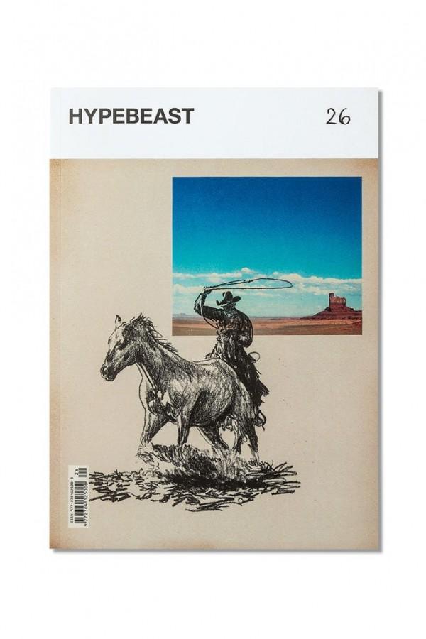hb_magazine_aug