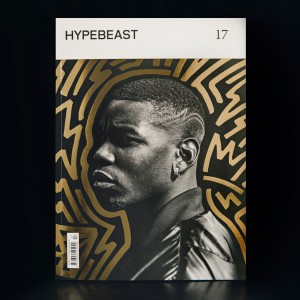 hypebeast-magazine-issue-17-the-connection-issue-1