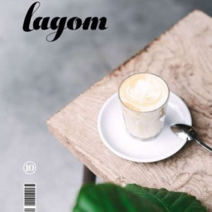 issue-10-cover-500px