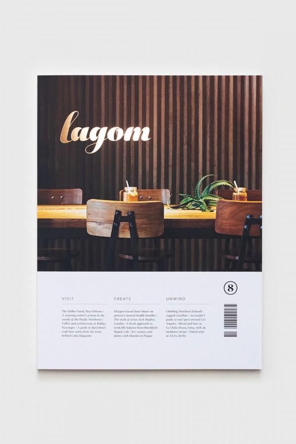 lagom-8-cover