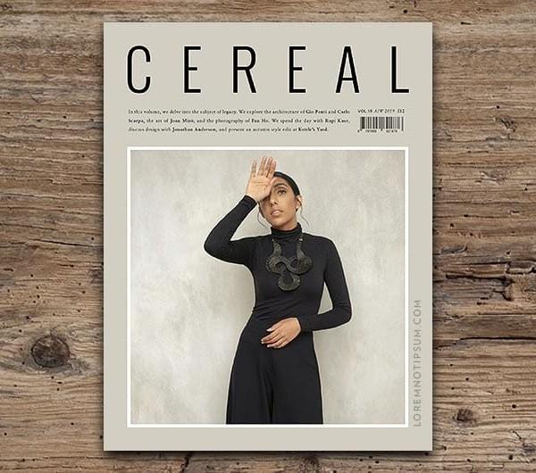 loremnotipsum_cereal_magazine_volume18_cover