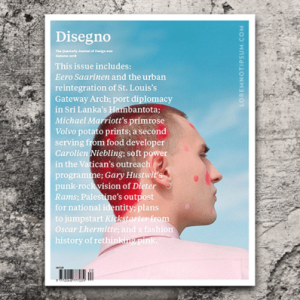loremnotipsum_disegno-magazine_issue20_cover-600x398