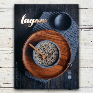 loremnotipsum_lagom-magazine_issue09_cover