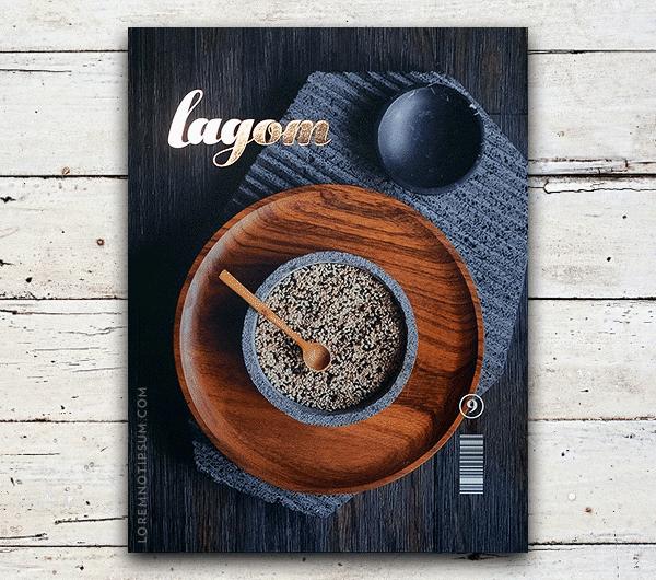 loremnotipsum_lagom-magazine_issue09_cover