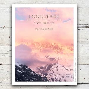 loremnotipsum_lodestars-anthology_issue12-switzerland_cover