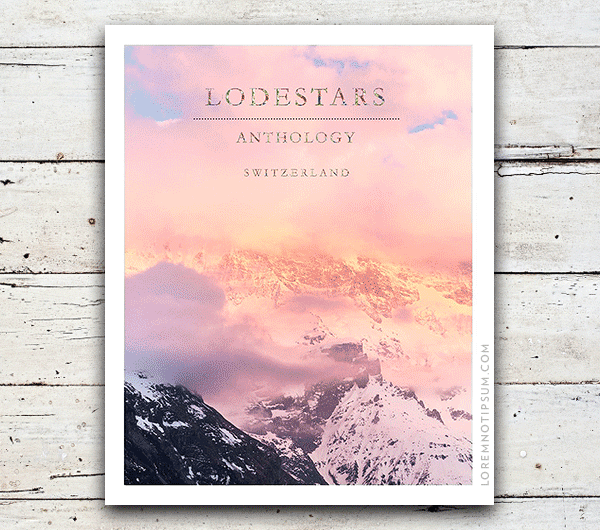 loremnotipsum_lodestars-anthology_issue12-switzerland_cover