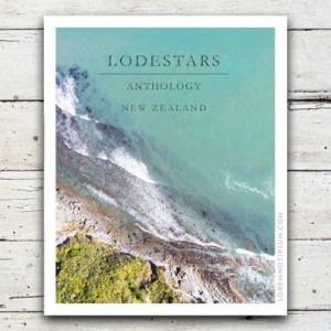 loremnotipsum_lodestars-anthology_issue8-new-zealand_cover-1-600x398