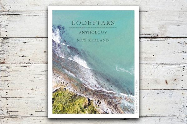 loremnotipsum_lodestars-anthology_issue8-new-zealand_cover-1-600×398