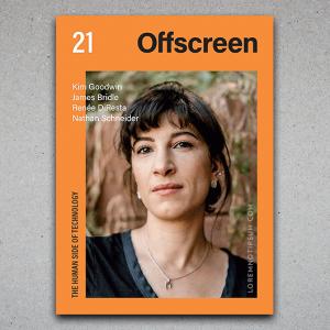 loremnotipsum_offscreen_magazine_issue21_cover
