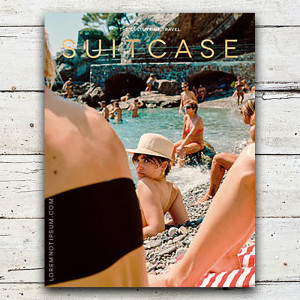 loremnotipsum_suitcase-magazine_issue31_cover