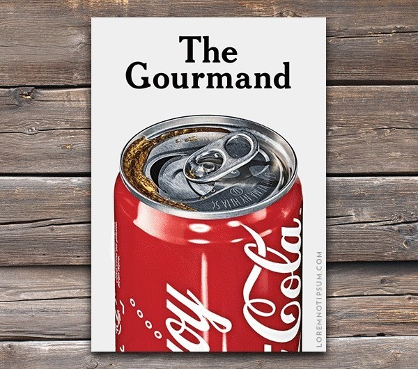 loremnotipsum_the-gourmand_issue013_cover (3)
