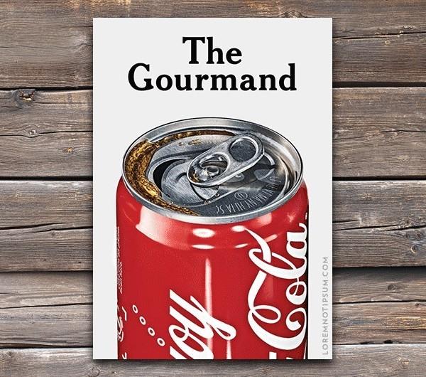loremnotipsum_the-gourmand_issue013_cover (3)