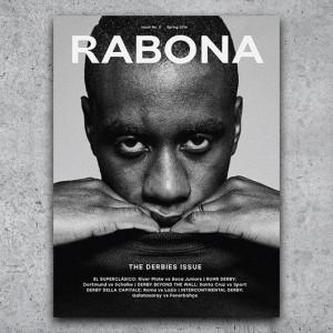 rabona-magazine_issue05_cover_1024x1024