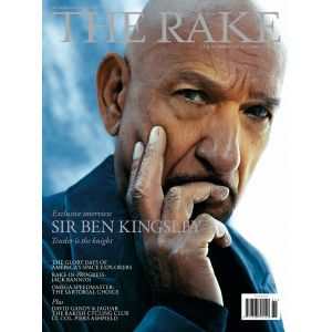 rake_65_sir_ben_kingsley_uk_cover_hugo