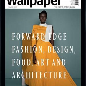 wallpaper_covers_thumbnail_ipad_0
