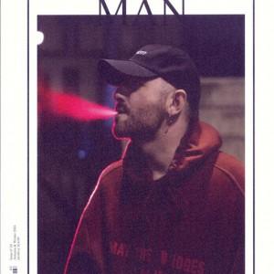 Fantastic Man Magazine Issue AUT/WIN 16