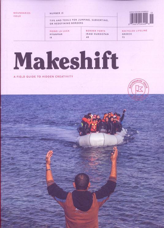 MAKESHIFT_15