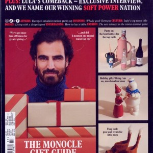 MONOCLE_DEC-JAN