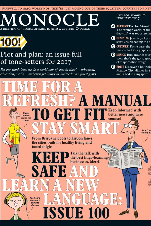 Monocle Issue 100 Cover-page-001
