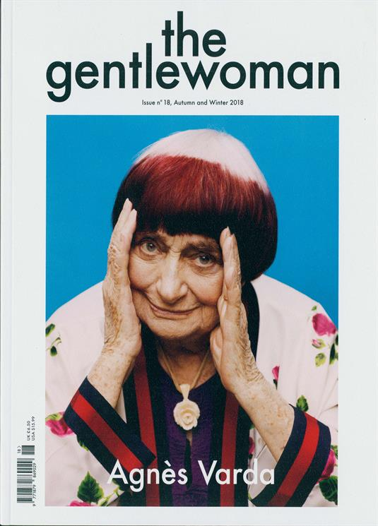 THE-GENTLEWOMAN_AUTWIN