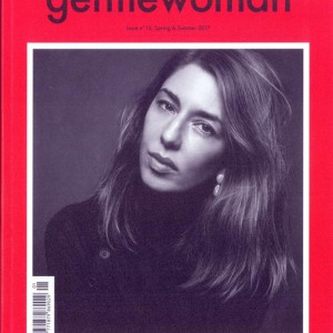 THE-GENTLEWOMAN_SPRSUM