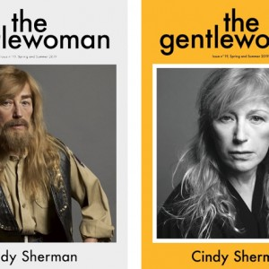cindry-sherman-the-gentlewoman-publication-itsnicethat-list