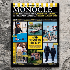 loremnotipsum_monocle-magazine_issue135_cover