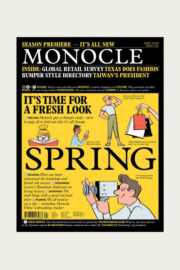 monocle_122-online-shop-5c926f127fcc8