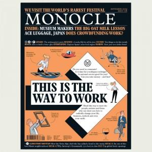 monocle_126-5d52a6e0e1b98