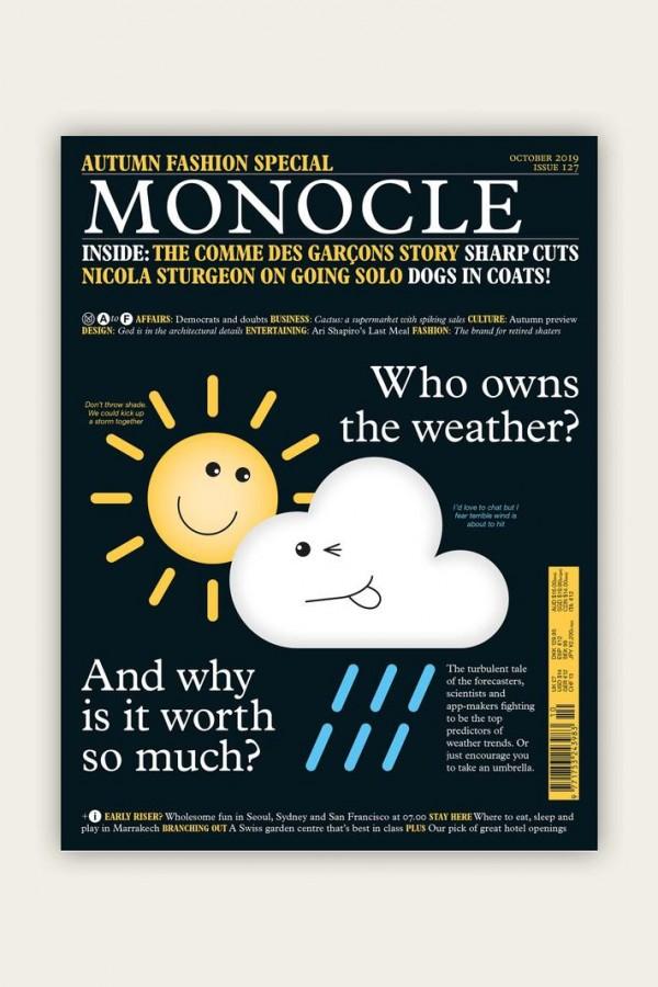 monocle_127-5d77c0c2f2236