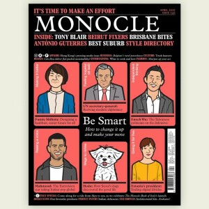 monocle_v2-60538e5ed13d4
