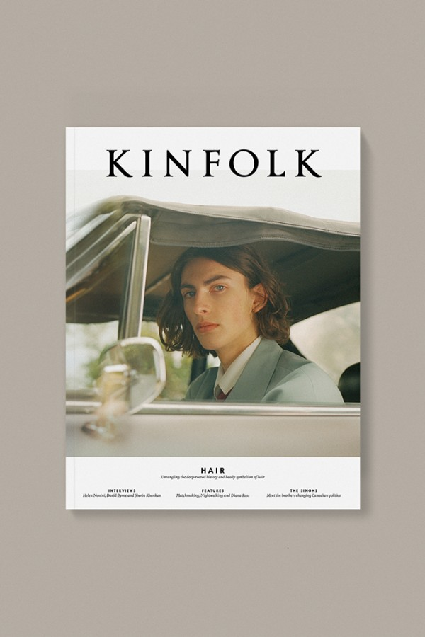 Kinfolk28_Cover_Thumb_Web