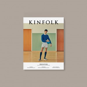 Kinfolk33_Cover_Product