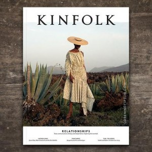 kinfolk-magazine_issue24_cover_grande