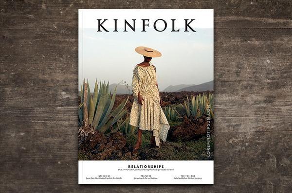 kinfolk-magazine_issue24_cover_grande