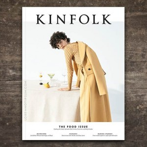 loremnotipsum_kinfolk-magazine_issue25_cover